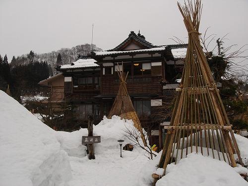 2005031.jpg