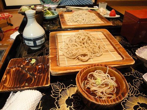 〆蕎麦2.jpg