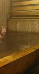 かつての風呂.jpg