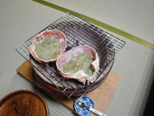 カニ味噌焼1.jpg