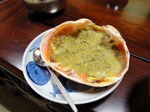カニ味噌焼2.jpg