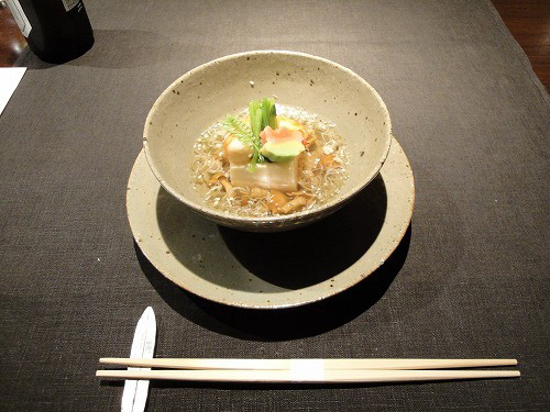 ホタテ豆腐.jpg