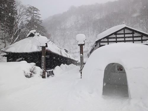 入り口雪.jpg