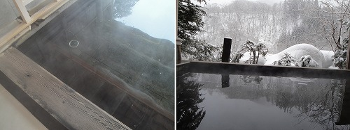 内湯段差と景色.jpg