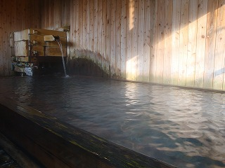 内風呂2.jpg