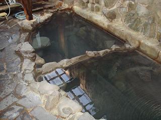 内風呂B1.jpg