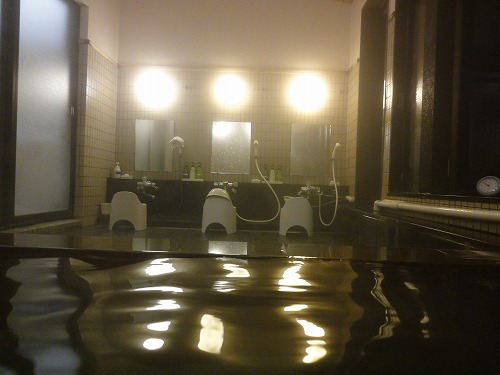 前内湯入浴.jpg