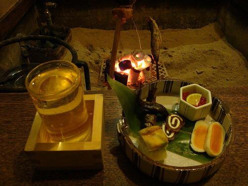 前菜とお酒.jpg