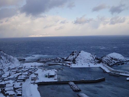 北海道も.jpg