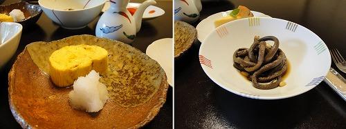 卵焼き.jpg