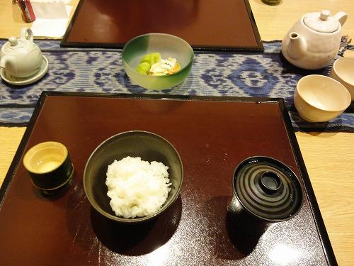 夕食ごはん.jpg