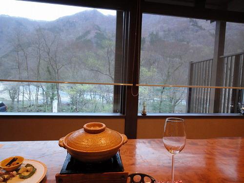 夕食窓2.jpg