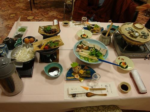 夕食1.jpg