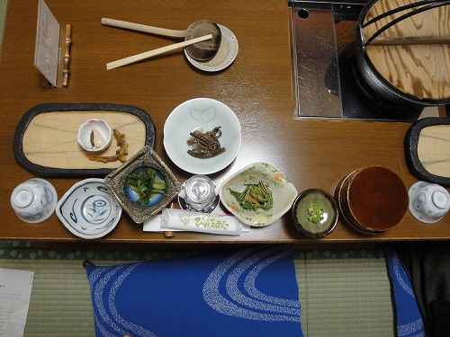 夕食1人.jpg