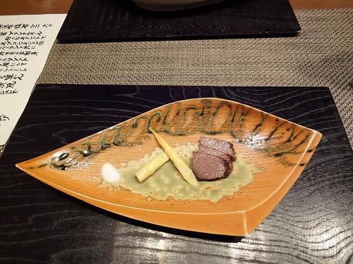 夕食10.jpg