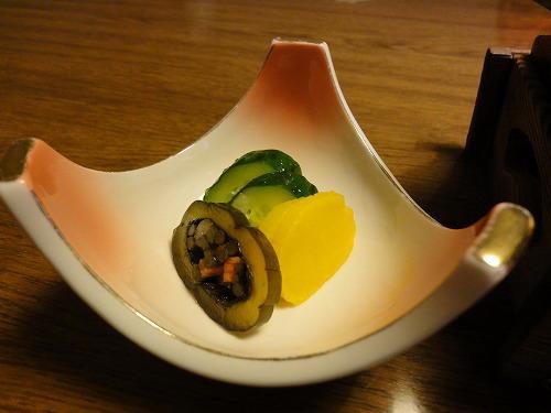 夕食12.jpg