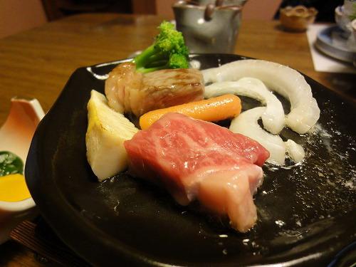 夕食16.jpg