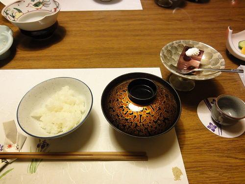 夕食21.jpg