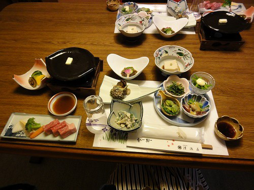 夕食4.jpg