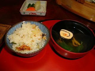 夕食5.jpg