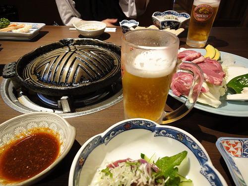 夕食6.jpg