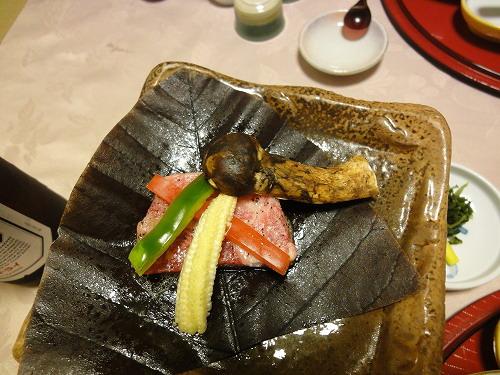 夕食7.jpg