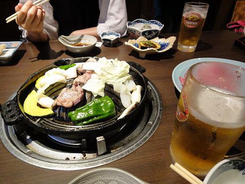 夕食8.jpg