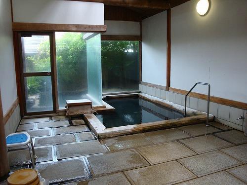 女風呂1.jpg