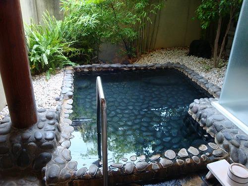 女風呂2.jpg
