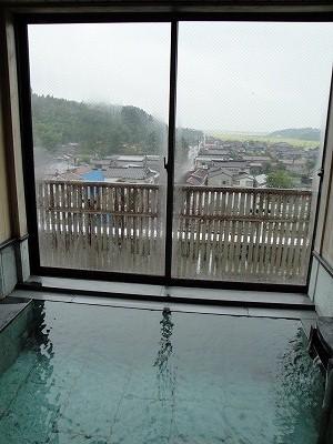 展望風呂景色.jpg