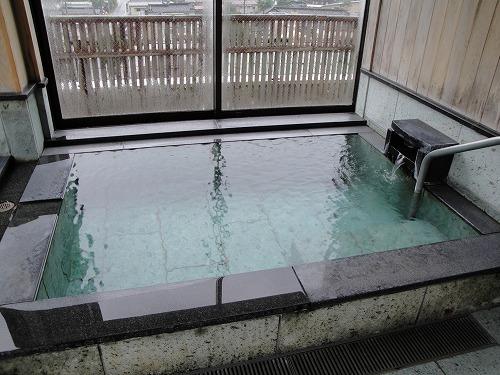 展望風呂2.jpg