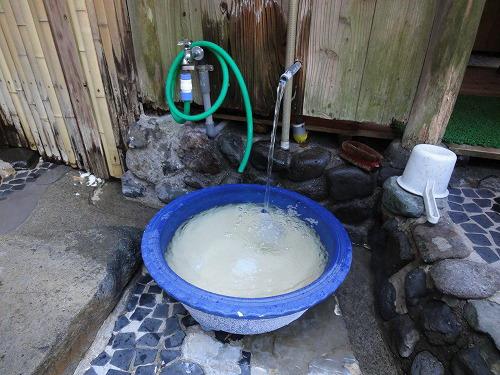 山の家風呂2.jpg