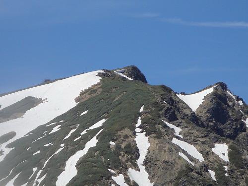 山頂付近.jpg
