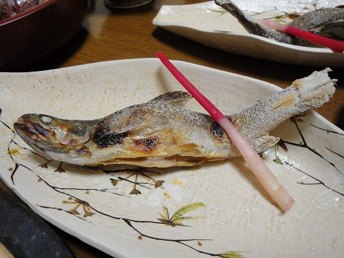 岩魚塩焼き.jpg