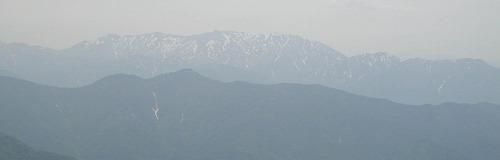 巻機山.jpg