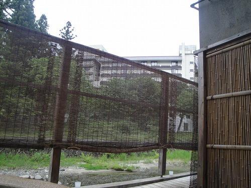 庭園露天3.jpg