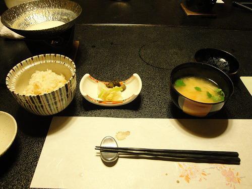 最後の食事.jpg