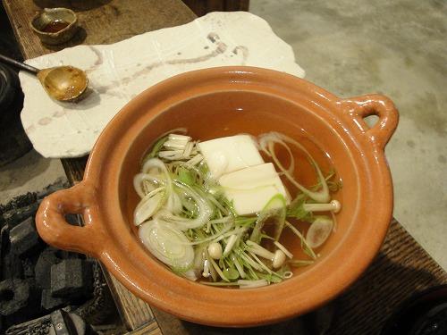 朝食1湯豆腐.jpg