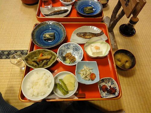朝食11.jpg
