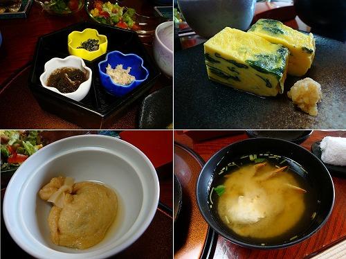 朝食2.jpg