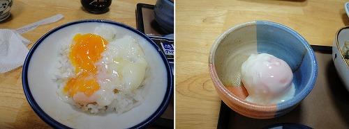朝食23.jpg