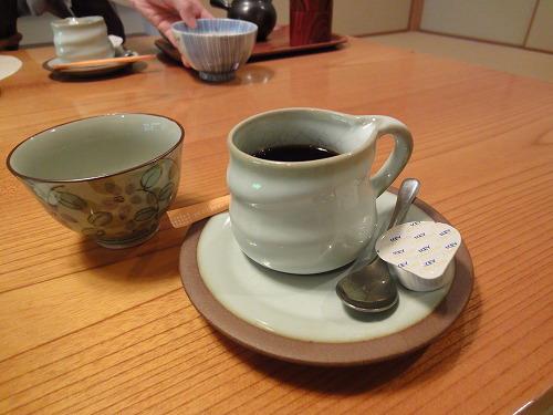 朝食5.jpg