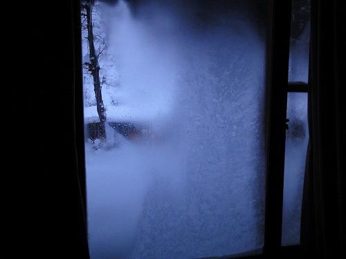 窓が.jpg