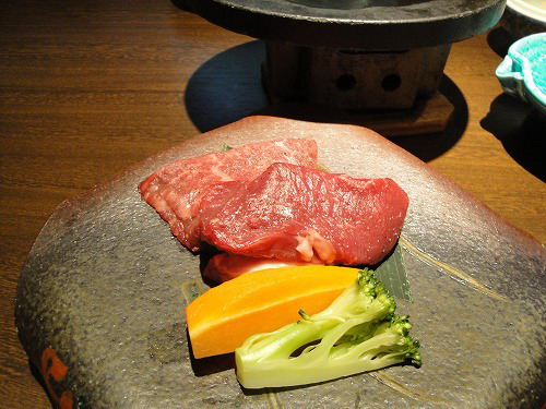 肉.jpg