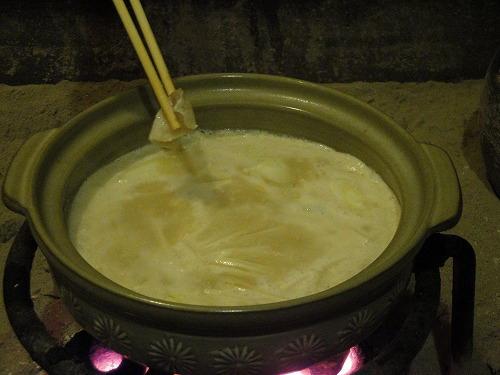 豆乳なべ.jpg