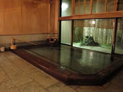 貸切大風呂1.jpg
