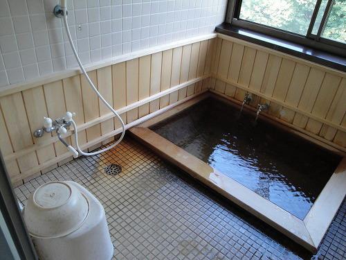 部屋風呂1.jpg