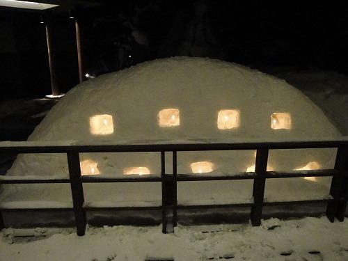 雪燈籠.jpg
