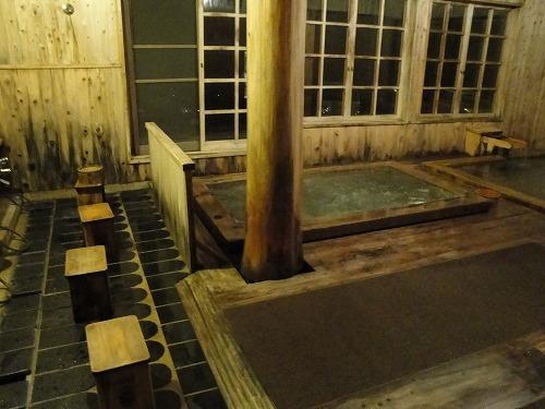 風呂全景2.jpg