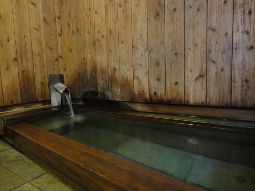 風呂右3.jpg